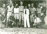 Một cơ hội bị bỏ lỡ ở Việt Nam năm1945?