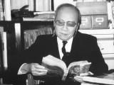 Hồ Chí Minh từ góc nhìn của học giả Hoàng XuânHãn