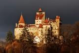 Bá tước Dracula huyền hoại và lịchsử