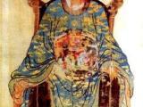 """Nguồn gốc hai chữ """"Văn Hiến"""" trong bài """"Bình Ngô Đại Cáo"""" của NguyễnTrãi"""