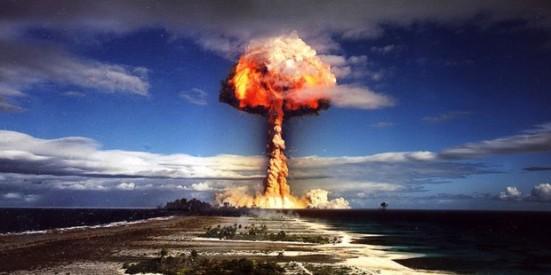 nucleartesting-620x310.jpg