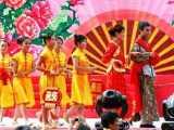 Vài nét về lịch sử người Minh hương và người Hoa ở NamBộ