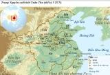 Số phận thăng trầm của nước Việt (TrungQuốc)