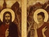 Giê-su qua cái nhìn của người PhậtTử