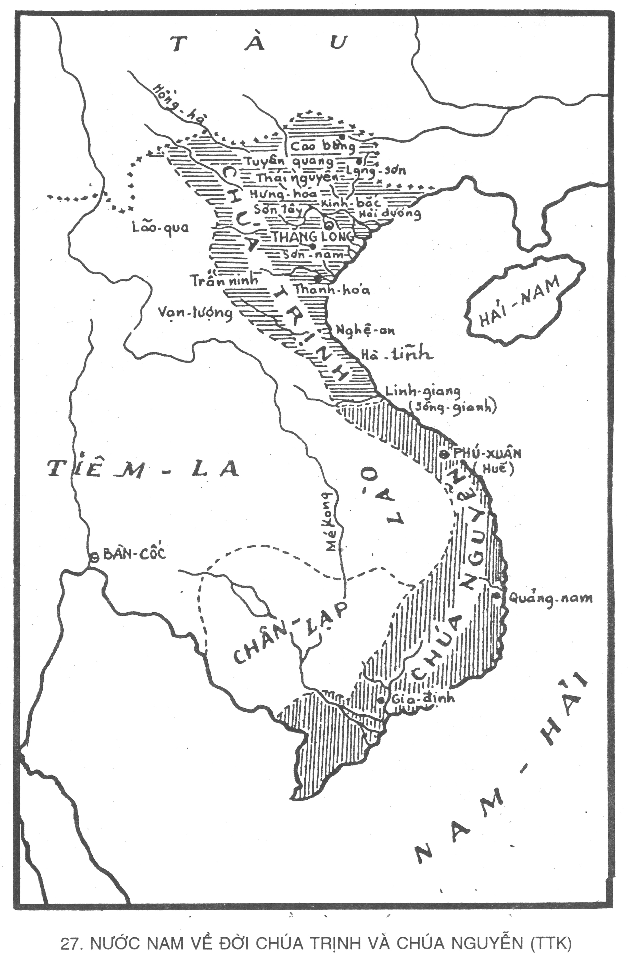 about viet nam With peter coyote, huy duc, duong van mai elliott, karl marlantes a comprehensive history of the united states' involvement in the bitterly divisive armed conflict in southeast asia.