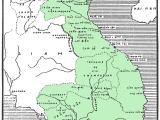 Việt Nam – Quốc hiệu và Cương vực qua các thờiđại