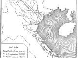 Khảo cứu cổ sử Việt Nam thời Bắc thuộc : từ sau khởi nghĩa Hai Bàtrưng