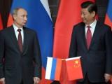 Liệu một liên minh Nga–Hoa mới sẽ thànhhình?
