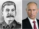 Từ Staline TớiPutin