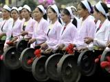 Một vài nhận xét về mối quan hệ Mường Việt và quá trình phân hóa giữa tộc Mường và tộcViệt