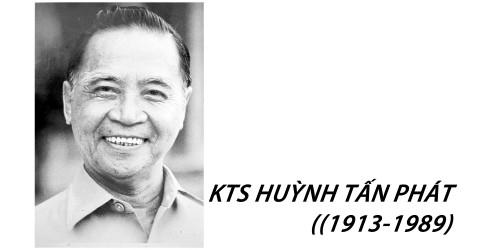 KTS-H-TG-Phat--500x250