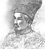 Một quan điểm đánh giá về vua Gia Long và triềuNguyễn
