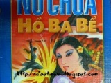 Tiểu luận về Văn học kiếm hiệp ViệtNam