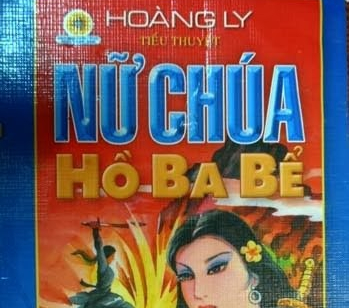 ebook-nu-chua-ho-ba-be-full-prc-pdf-epub1.jpg