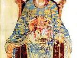 Cuộc đấu tranh ngoại giao với triều đình nhà Minh và những chứng tích cònlại