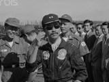 Đọc hồi ký tướng tá Sài Gòn xuất bản ở hảingoại
