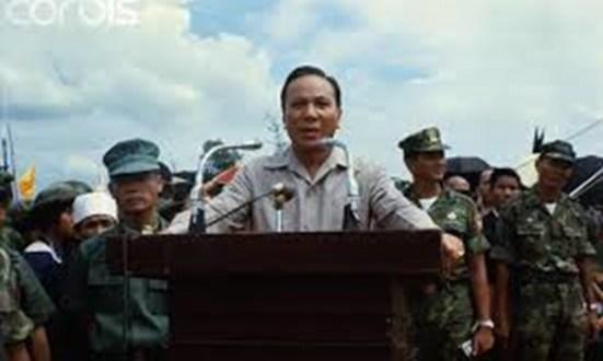 Nguyễn Văn Thiệu kết tội vòng vo, mục đích cuối là tước quyền và đẩy tướng Thi đi ngoại quốc cho rảnh nợ