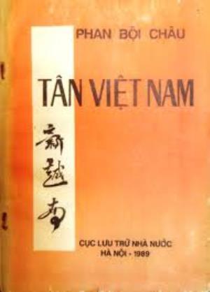 Tan-Viet-Nam-Phan-Boi-Chau