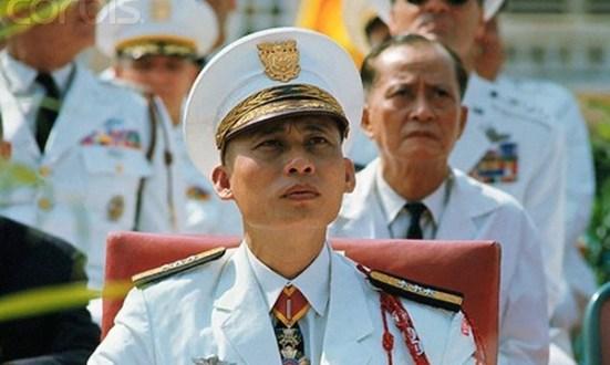 Tướng Nguyễn Hữu Có và nhiều tướng khác sợ nếu không lột lon tướng Thi sẽ bị trả thù..