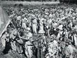 40 năm nhìn lại: Bối cảnh lịch sử đưa tới nội chiến ý thức hệ Quốc-Cộng tạiVN