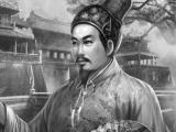 Tản mạn về vua GiaLong