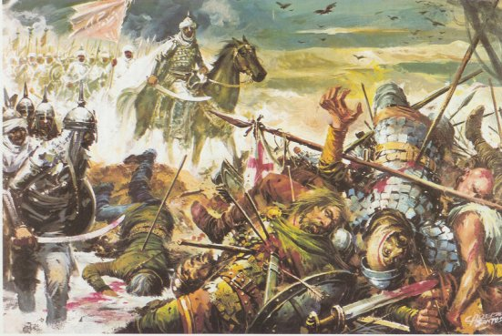 Trận Guadalete