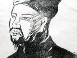 Từ Nguyễn Ánh đến vua Gia Long (Bài1)