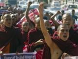 Chủ Nghĩa Dân Tộc Phật Giáo ở MiếnĐiện