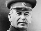 """Về cái gọi là """"thiên tài quân sự"""" củaStalin"""