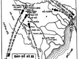 Nhà Tây Sơn và Cao nguyên Trungphần