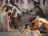 Việt Nam và đại nạn TrungHoa