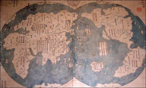 2014-JUNE-19-zheng_he_map.jpg300