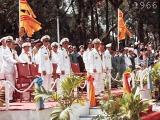 Nhóm Tướng Trẻ trong quân lực Việt Nam Cộng Hòa vào giai đoạn1964-1965