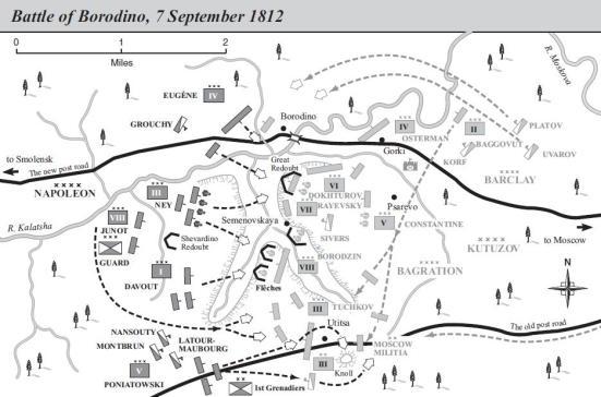 Battle_of_Borodino_map