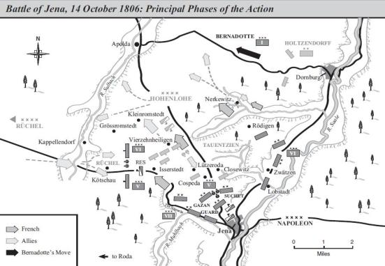 Battle_of_Jena_map