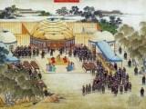 Việt gian trong lịch sử (bài5)