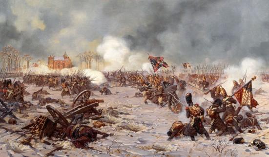 lasgpjj-naqxx-27-01-1807