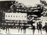 Ai Việt Minh? Ai Cộng Sản? Lịch sử Việt Minh và Cộng Sản Nam Bộ trước năm1947