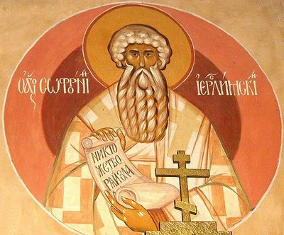 sat-b4-chsfr-synaxis-monastics-tm