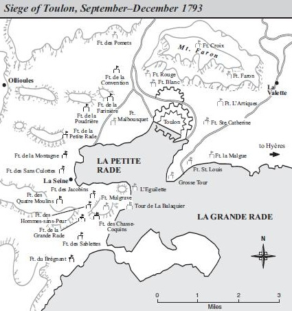 Siege_of_Toulon_map