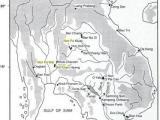 Văn minh cổ và nguồn gốc dân tộc ViệtNam