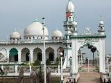 Quá trình du nhập Hồi Giáo ở ViệtNam