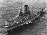 Lịch sử phát triển của các loại tàu chiến chủ lực từ sau Thế chiến I đến hết Thế chiếnII