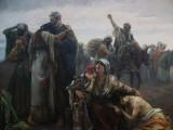 Sự kiện trục xuất người Morisco khỏi Tây BanNha