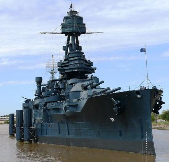 Chiếc thiết giáp hạm HMS Ramillies là con tàu thứ tư chịu ảnh hưởng của lớp tầu Royal Sovereign.