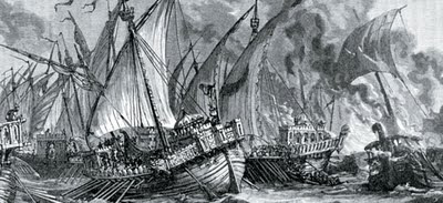 battle_of_masts