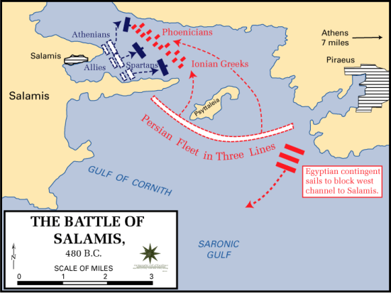 Battle_of_salamis