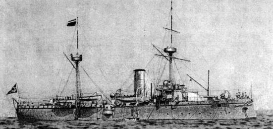 Ảnh chup chiếc TDH ChingYuen (Tề Viễn) của HĐ Bắc Dương
