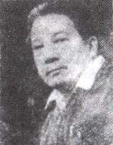 Trần Hữu Trang: Cuộc đời và tácphẩm