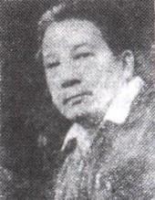 Soạn giả Trần Hữu Trang